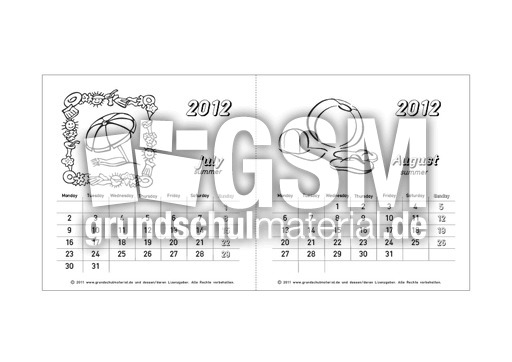 calendar 2012 table bw 04.pdf